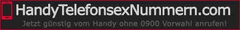 150 Deutsche Sexnummern ohne 0900